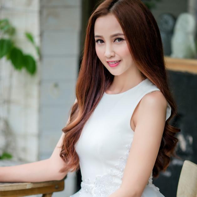 """Giải đồng """"Siêu mẫu Việt Nam 2013"""" đóng phim điện ảnh """