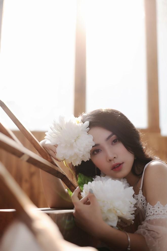 """Nhân tố bí ẩn của """"Giọng hát Việt 2019"""" gây """"sốt"""" với MV đầu tay ảnh 4"""