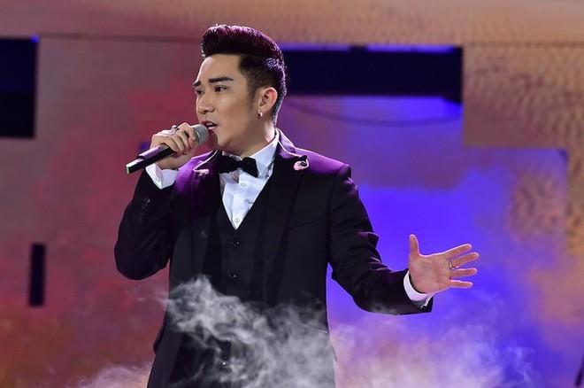 """Quang Hà tự nhận mình là một trong những ca sĩ chăm chỉ """"chạy sô"""" nhất showbiz"""