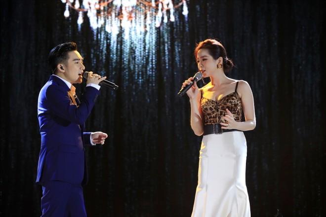 """Sau sự cố hủy """"show"""" vì cháy Cung, Quang Hà trải lòng: """"Chuyện gì qua thì cũng đã qua..."""""""