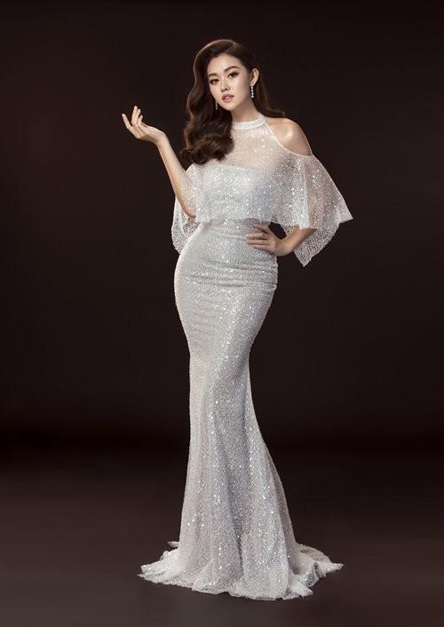 Tường San bất ngờ đạt thành tích mới tại Miss International 2019 