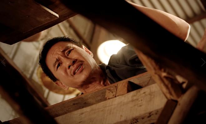 """Lý Hải tiết lộ """"Lật mặt 5"""" không chỉ là phim hành động"""