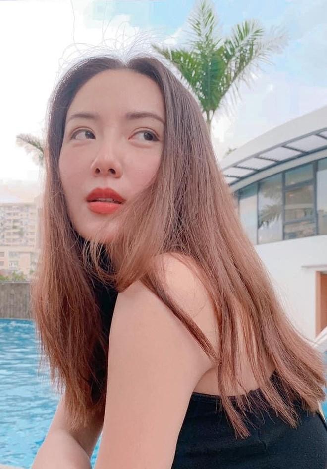 Ca sĩ Phương Linh chuẩn bị lên xe hoa ở tuổi 36?