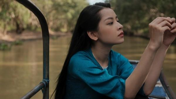 Ngọc Trinh đóng vai gì trong MV ca nhạc mới của Chipu?