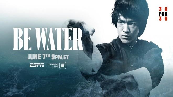 Đạo diễn gốc Việt có phim chiếu trên kênh truyền hình Mỹ