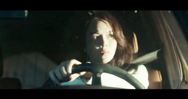 Phim Việt có tài tử Hàn Quốc - Han Jae Suk đóng chuẩn bị ra rạp