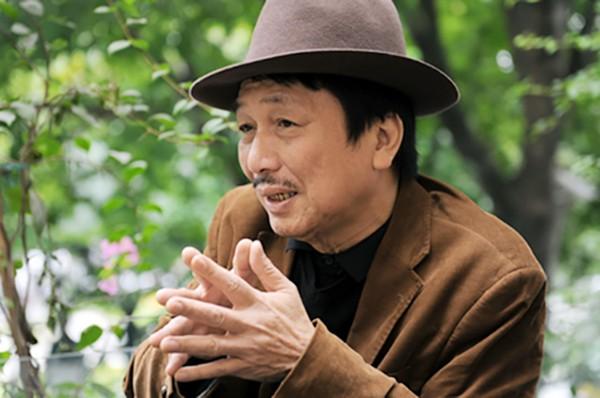 Hiện nhạc sĩ Phú Quang vẫn đang nằm viện điều trị nhưng ông đã vượt qua được cơn nguy kịch