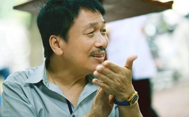 """Nhạc sĩ Phú Quang tâm sự, sau mỗi lần """"chết hụt"""", ông lại thấy mình khỏe ra"""