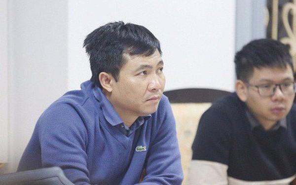 Đạo diễn NSƯT Đỗ Thanh Hải xót xa trước sự ra đi của NSƯT Hoàng Yến