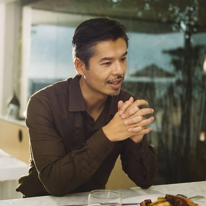Lâm Vissay bất ngờ tổ chức thi hát, sửa soạn ra album