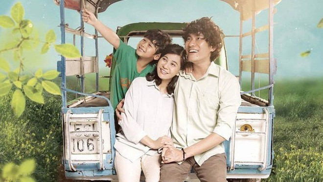"""""""Hạnh phúc của mẹ"""" được chọn chiếu mở màn Tuần phim ASEAN 2020"""