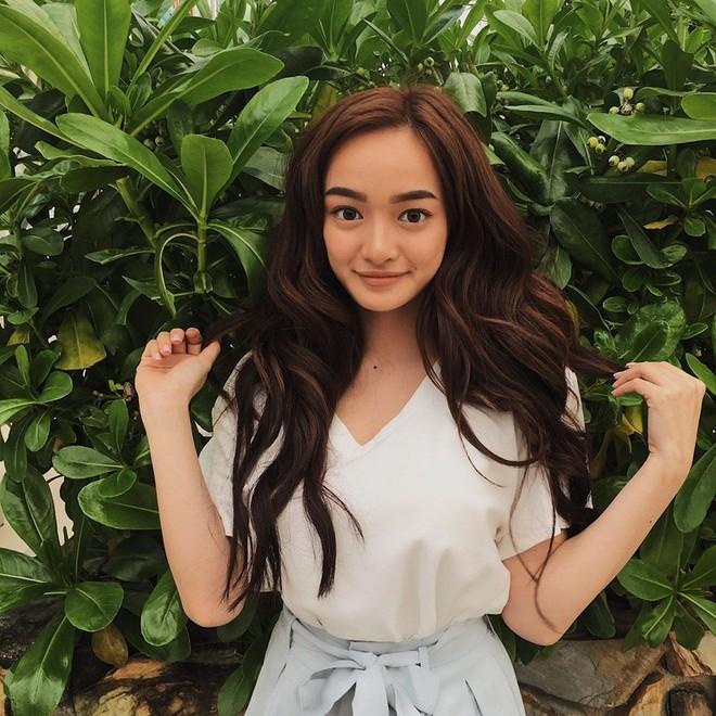 """Diễn viên """"Em chưa 18"""" tự cách ly tại nhà vì đi qua sân bay Đà Nẵng"""