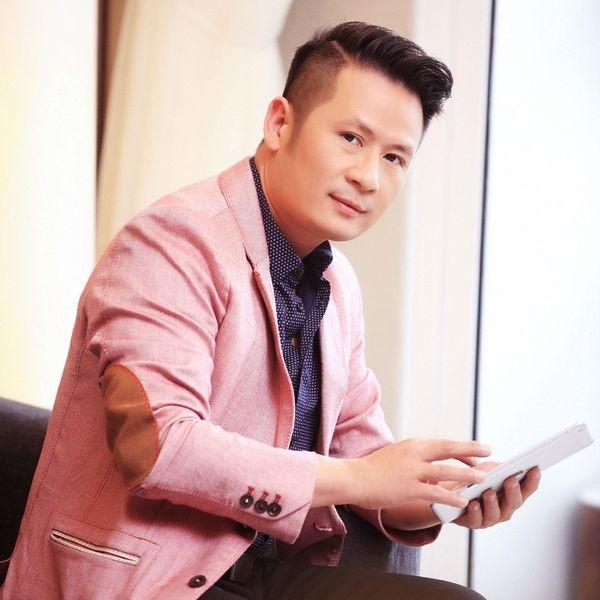 Ca sĩ Bằng Kiều sẽ tham gia biểu diễn trong chương trình
