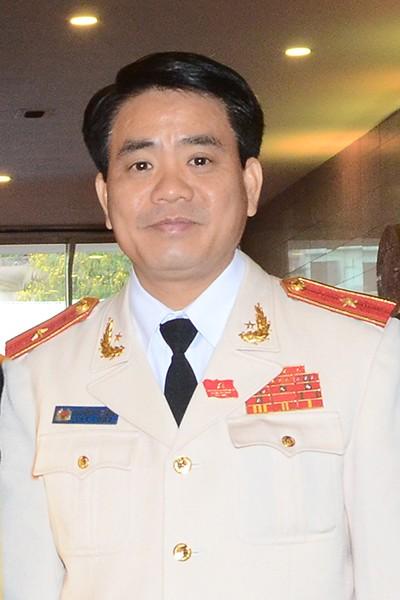 Hà Nội có 4 Phó Bí thư Thành ủy ảnh 4