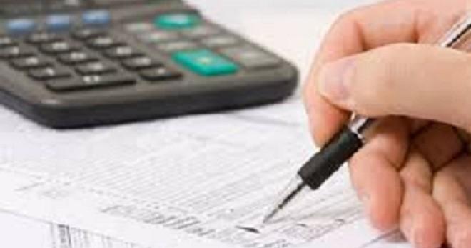 Việc kê khai tài sản, thu nhập phải xong trước 31-12-2016