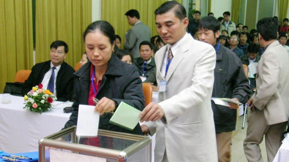 Hà Nội đặt kế hoạch thu 10.000 tỷ đồng từ đấu giá đất
