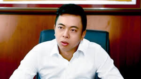 Ông Vũ Quang Hải sẽ bị rút các chức vụ đã bổ nhiệm