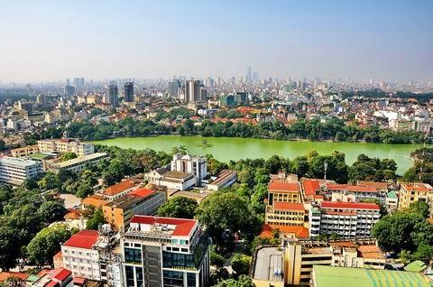 Thanh tra Chính phủ sẽ kiểm tra việc chuyển đổi, chuyển nhượng nhà đất có vị trí đắc địa sang mục đích khác tại thành phố Hà Nội