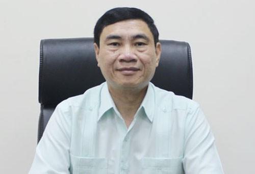 Phó Bí thư Tỉnh ủy Đắk Lắk đã có vi phạm nghiêm trọng
