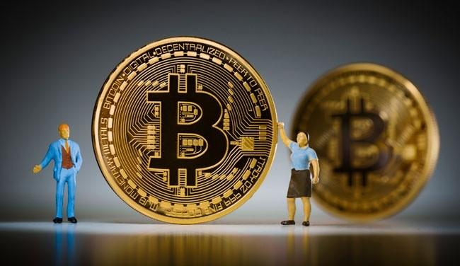 Hà Nội cấm sử dụng Bitcoin và các loại tiền ảo trong mua sắm online