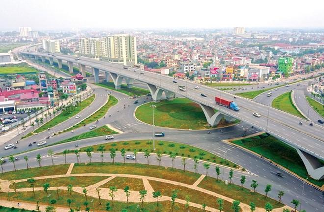 Thành phố Hà Nội đặc biệt quan tâm và chỉ đạo sát sao đối với các dự án BT nói chung, dự án BT giao thông nói riêng
