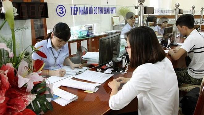 Tổng biên chế công chức năm 2019 của các cơ quan, tổ chức hành chính nhà nước, cơ quan đại diện của Việt Nam ở nước ngoài là 259.598 người (ảnh minh họa)