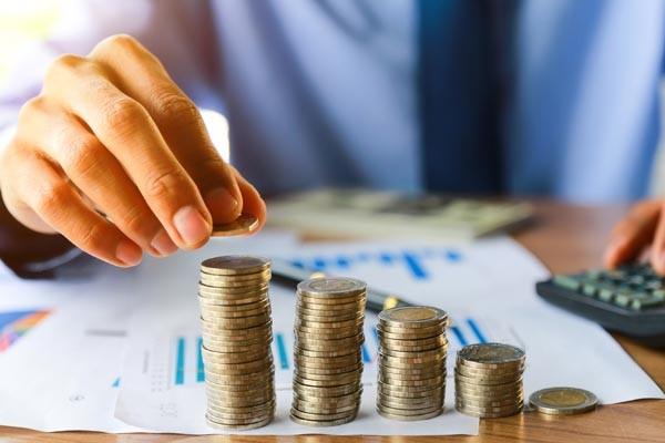 Quỹ Đầu tư trái phiếu mở rộng Chubb chào bán chứng chỉ quỹ lần đầu ra công chúng