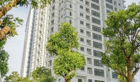Công bố hồ sơ pháp lý về dự án Iris Garden và dự án 17 Phạm Hùng
