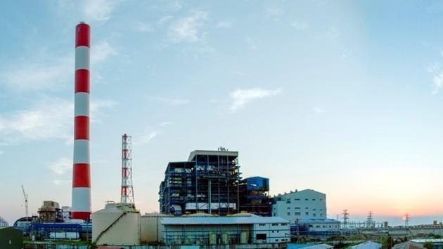 Nhiều sai phạm tại dự án Nhà máy Nhiệt điện Thái Bình 2