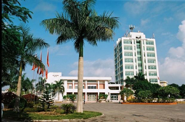 ĐHQG HN được đánh giá cao theo kết quả xếp hạng của nhóm chuyên gia độc lập trong nước