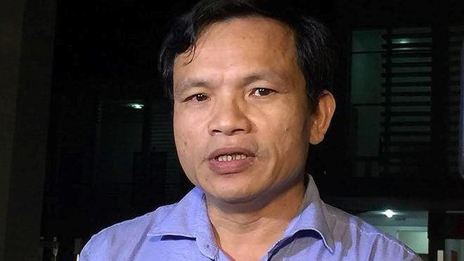 Tổ công tác Bộ GD-ĐT tại Sơn La đã chính thức thông tin về kết quả xác minh điểm cao bất thường tại tỉnh này