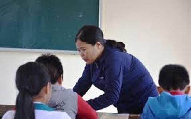 Dư luận đặc biệt quan tâm tới cách xử lý vụ cô giáo phạt tát học sinh 231 cái