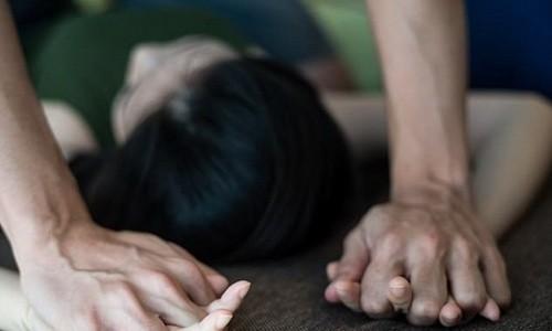Cục Nhà giáo yêu cầu báo cáo vụ thầy giáo hiếp dâm học sinh