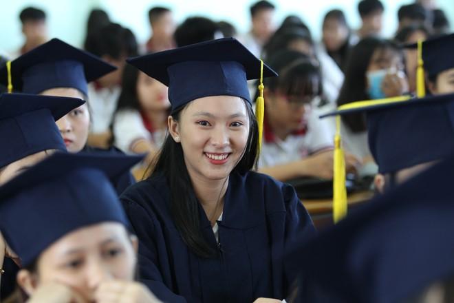 Tín hiệu đáng mừng với trung cấp nghề khi 90% sinh viên tốt nghiệp có việc làm
