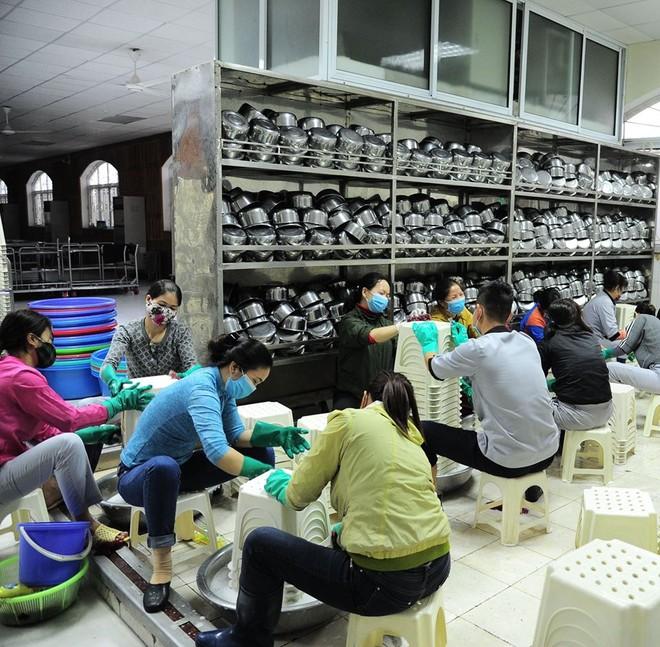 Sở GD-ĐT Hà Nội đề xuất học sinh nghỉ học thêm 1 tuần ảnh 1