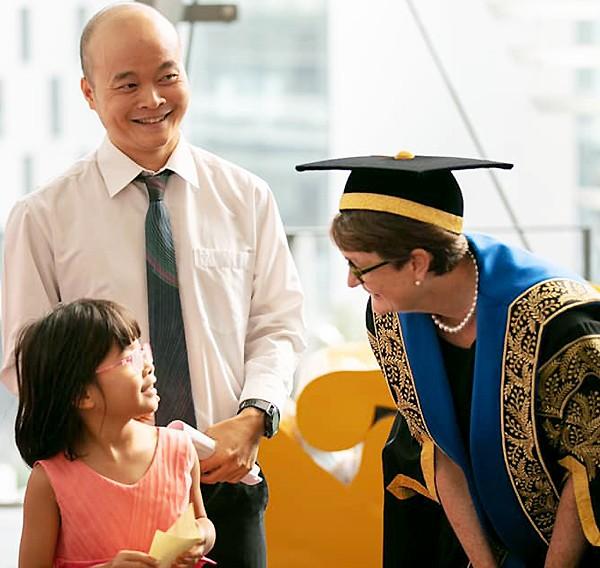 Miễn phí phần mềm cải thiện 4 kỹ năng học tiếng Anh cho trẻ