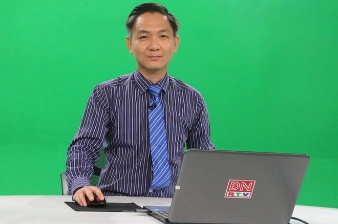 Sở GD-ĐT Đồng Nai cũng triển khai hình thức ôn tập trên truyền hình
