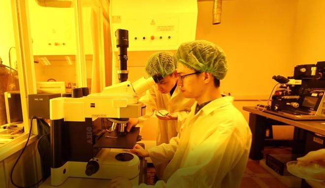 ĐH Việt Nam có thành tích cao hơn trong bảng xếp hạng QS các trường ĐH thế giới năm 2020