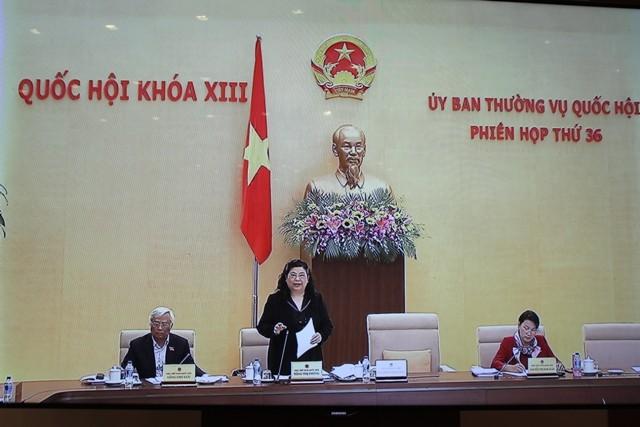 Sẽ thành lập thị xã Đông Triều, thành phố Bắc Kạn, thị xã Điện Bàn và tách huyện Sa Thầy ảnh 2