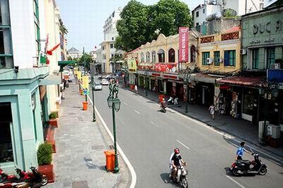 Hà Nội chỉ đạo thanh tra toàn diện nhà chuyên dùng thuộc sở hữu của thành phố