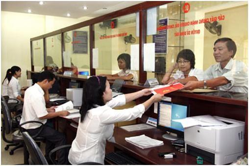 Hà Nội quyết tâm tinh giản biên chế và nâng cao chất lượng đội ngũ công chức, viên chức (ảnh minh họa)