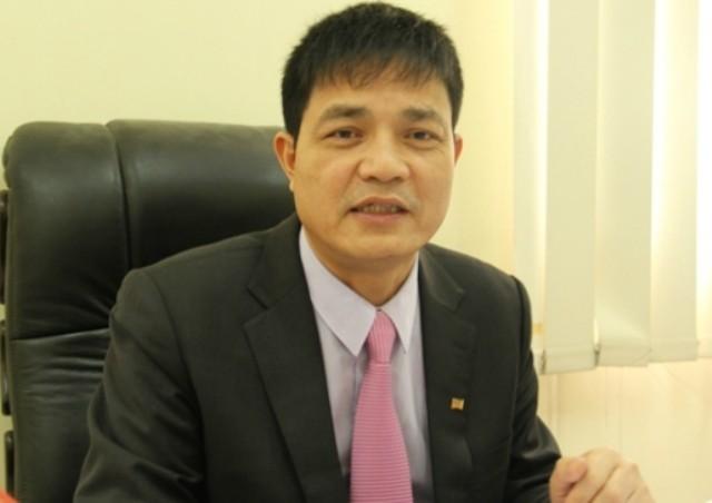TS Nguyễn Thanh Phong khẳng định, áp dụng GMP với sản xuất TPCN sẽ nâng cao chất lượng sản phẩm, bảo vệ người tiêu dùng