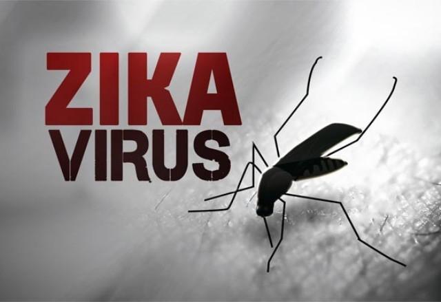 Bộ Y tế khẳng định đến 30-3, Việt Nam chưa ghi nhận ca nào nhiễm Zika