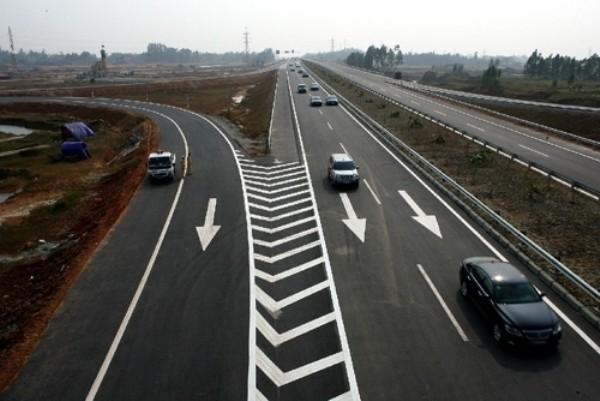 Đề xuất vay vốn ODA của Trung Quốc gần 7.000 tỷ đồng để làm cao tốc Vân Đồn - Móng Cái