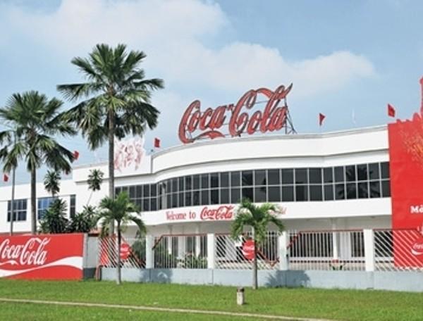 Xử phạt công ty Coca-Cola hơn 433 triệu đồng, thu hồi 1 sản phẩm ảnh 1