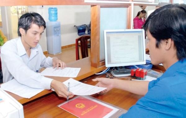 Thành ủy Hà Nội yêu cầu tập trung đẩy nhanh tiến độ hoàn thành cấp sổ đỏ trên địa bàn