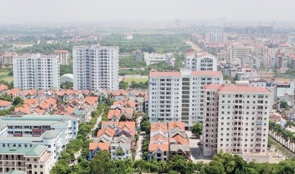 Thanh tra Chính phủ kiến nghị Hà Nội thu hồi hàng nghìn tỷ đồng sai phạm
