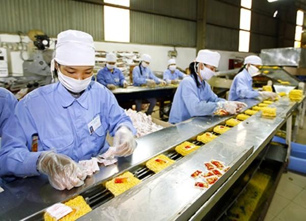 Tới đây, các doanh nghiệp sẽ được tự công bố sản phẩm thực phẩm mà không cần