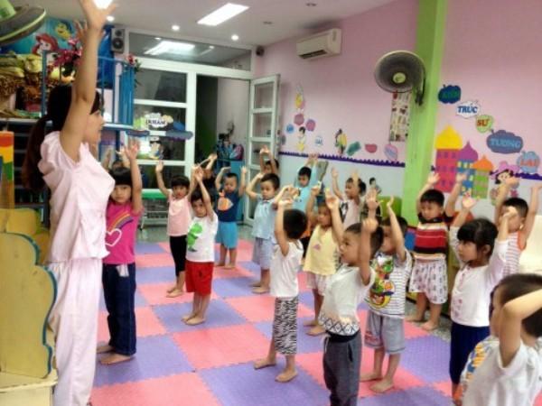 Chiều cao của người Việt còn hạn chế do chế độ dinh dưỡng và tập luyện còn chưa hợp lý