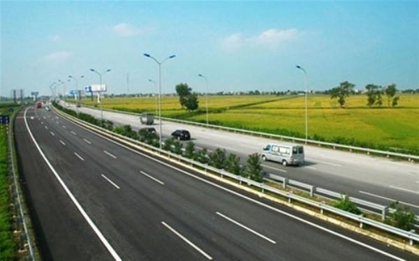 Sẽ đầu tư xây dựng tuyến đường bộ ven biển tỉnh Thái Bình (Ảnh minh họa)